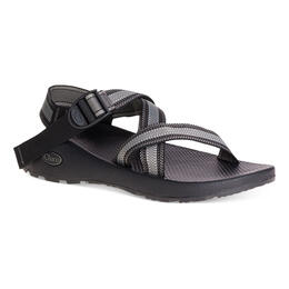 Chaco Men's Z/1 Classic Casual Sandals Iron
