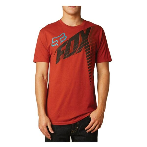 Fox Men's Horizon Tee