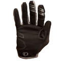 Pearl Izumi Men's Summit Bike Gloves alt image view 4