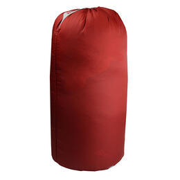 Big Agnes 21L Stuff Sack