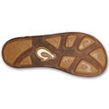 Olukai Men's Hiapo Casual Sandals alt image view 2