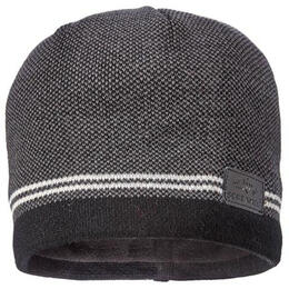 Screamer Men's Double Down Beanie