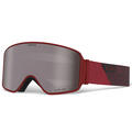 Giro Men's Method Snow Goggles alt image view 2
