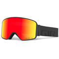 Giro Men's Method Snow Goggles alt image view 11