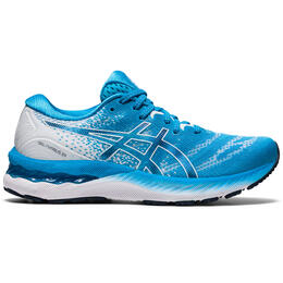 Asics Women's GEL-NIMBUS™ 23 Running Shoes
