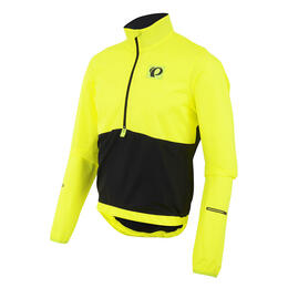 Pearl Izumi Men's Select Barrier Cycling Pullover