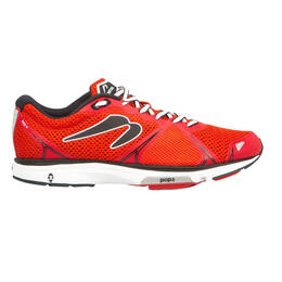 Newton Men's Fate II Running Shoes
