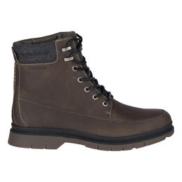 Sperry Men's Watertown Casual Boots