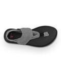 Sanuk Girl's Yoga Sling Girls Sandals