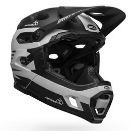 Bell Men's Super DH Mips Mountain Bike Helmet