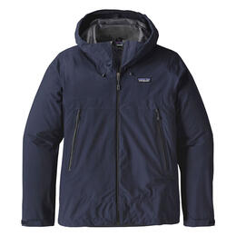 Patagonia Men's Cloud Ridge Rain Jacket