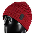 Spyder Men's Lounge Beanie