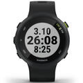 Garmin Forerunner® 45 GPS Running Watch