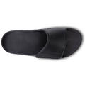 Oofos Men's Ooahh Sport Flex Slides alt image view 6
