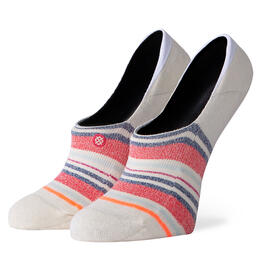 Stance Women's Crossroads Socks