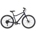 Cannondale Men's Treadwell 2 Fitness Bike '