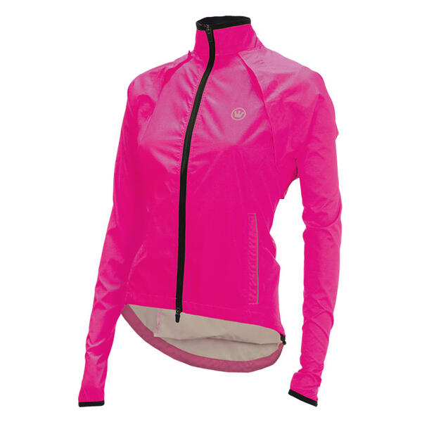 Canari Women's Optima Cycling Jacket