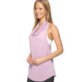 Lucy Women's Uncharted Tank Side