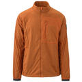 Strafe Outerwear Men's Alpha Direct Insulator alt image view 1