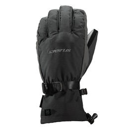 Seirus Men's Heatwave Accel Gloves