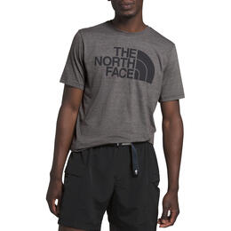 The North Face Men's Half Dome Tri-Blend T-Shirt