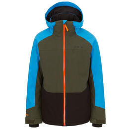 O'Neill Men's Galaxy IV Jacket