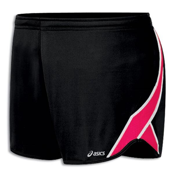 Asics Women's 3.25 Inch Favorite Running Shorts