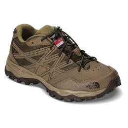 Kids' Hiking Shoe Deals
