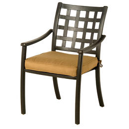 Hanamint Stratford Dining Chair