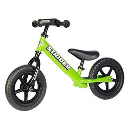 Strider Sport 12 Running Bike