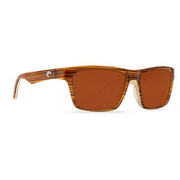 Costa Del Mar Hinano Polarized Sunglasses