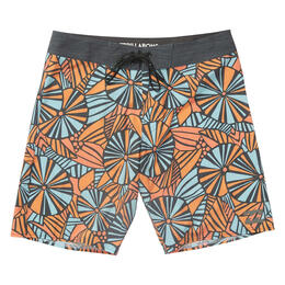 Billabong Men's Sundays X Boardshorts