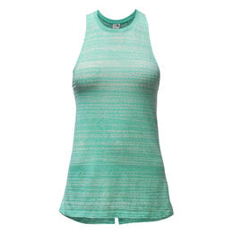 The North Face Women's Burn It Tank Top