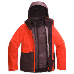 The North Face Women's Garner Triclimate® Jacket