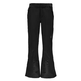Spyder Women's Revelation Pants