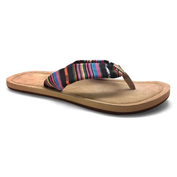 Freewaters Women's Kitz Sandals