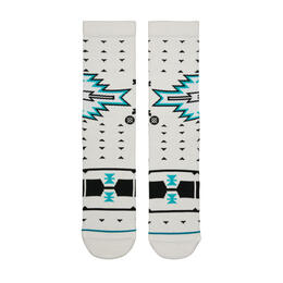 Stance Men's Crew Leckey Socks