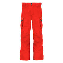 O'Neill Men's Exalt Ski Pants