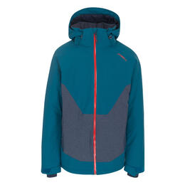 O'Neill Men's Galaxy III Ski Jacket