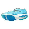 Newton Women's Fate Running Shoes