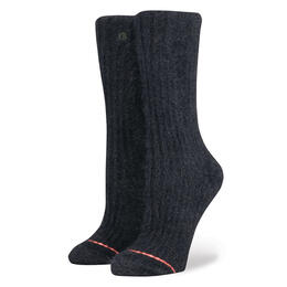 Stance Women's Mega Socks