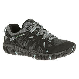 Merrell Women's All Out Blaze Aero Sport Hiking Shoes