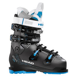 Head Women's Advant Edge 85w Ski Boots '19