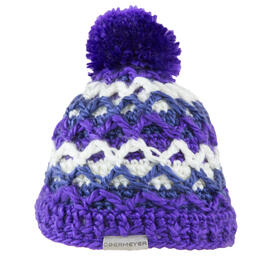 Obermeyer Toddler Girl's Averee Knit Hat