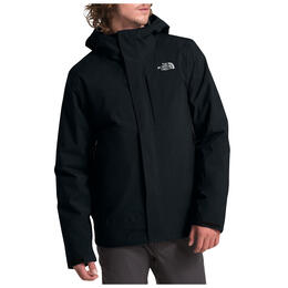 The North Face Men's Carto Triclimate Jacket