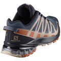 Salomon Men's XA Pro 3D v8 GTX Trail Runnin