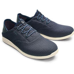 OluKai Men's Alapa Li Casual Shoes