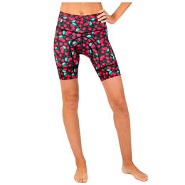 Shebeest Women's Bike Shorts
