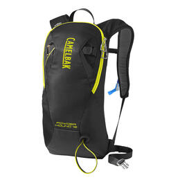 Camelbak Men's Powderhound 12 100oz Hydration Pack