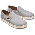 OluKai Women's Pehuea Leather Casual Shoes alt image view 9